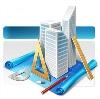 Строительные компании в Макарьеве