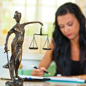 Юристы Макарьева