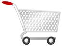 Карат - иконка «продажа» в Макарьеве